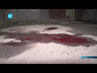 Житель Устьянского района убил трёх женщин