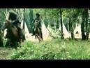 Jonathan degli orsi attacco al villaggio