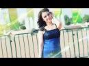 Невероятная Песня ((➠ Ahmed Shad) ➠ Ashyk yigit