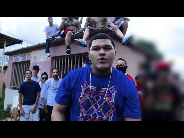 Alqaedas Inc Presenta Yanzy y Kenyel Ora Por Mi Feat Elson La Voz Con Peso Official Video