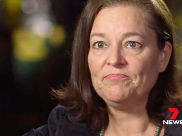 7 женщин, которые выжили после нападения серийных убийц Сложно представить, что может чувствовать человек, которому удалось избежать смерти. Еще сложнее понять, что происходит с теми, кто стал