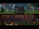 TI9 Team Secret vs Mineski BO 3 Игра 1 0 0 LIVE