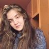 Valeria Reutova