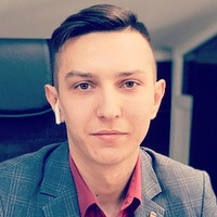 Алексей Грузин