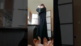 Янина Шляпникова. Ритуал на раскрытие экстрасенсорных способностей