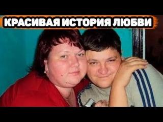 НА ГРАНИ РАЗВОДА | Ольга Картункова и её история любви