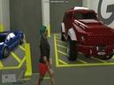 Обзор лучших авто в ГТА ОНЛАЙН гараж мастерской Insurgent, Deluxo, Duke Death, Kuruma, Ardent, BTR