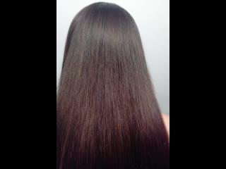 👌🏻🌟как много решает правильный уход за волосом. интенсивное восстановление волос премиум класса (испания) всеми любимая серия #hydraker от #erayba . роскошная процедура botox от тм erayba👍🔴 без формальдегидов! без парабенов! без сульфатов! ботокс интенсивное восстановление волос до и после стрижка + лечение. .💃👪анечка,попросила отрезать побольше волос и восстановить их. история все мы были молодыми мамами, беременность,роды,кормление, ночки бессонные ну и т.д. волосики страдают у всех.ломкость, сечение, выпадение.вот и такая история с волосиками анечки.но это жизненная ситуация. рекомендуется для поврежденных волос. преимущества возвращает волосам их природную красоту обеспечивает интенсивное увлажнение и восстановление волос придает волосам плотность содержит гидролизный кератин кондиционирует и восстанавливает волосы. делает волосы эластичными, послушными, обеспечивает антистатический эффект. масло арганы восстанавливает и регулирует водно-липидный баланс, обладает высокой увлажняющей способностью. сохраняет целостность клеток, препятствует выходу свободных радикалов. гидролизный белок пшеницы + полимер силана кондиционирует и восстанавливает волосы. придает им природный блеск и шелковистость. обеспечивает термозащиту во время использования фена и утюжка для укладки. масло ши (масло карите) обладает высокой увлажняющей и кондиционирующей способностью. придает волосам блеск. укрепляет слабые и поврежденные волосы. ланолин восстанавливает утраченные липиды, препятствует потере влаги. обладает высокой кондиционирующей способностью, придает волосам плотность, делает их блестящими и здоровыми. кватернизованный липид (18-меа) (первичный липид, обнаруженный в волосах) делает волосы более устойчивыми к негативному влиянию окружающей среды. облегчает расчесывание как влажных, так и сухих волос, укрепляет слабые и поврежденные волосы. процедура накопительная и на очень поврежденные волосы необходимо сделать её курсом. .#ukraine #lugansk #украина #луганск #викторияпанкова #о