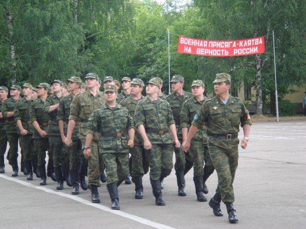 Артем Архангельский фото №47