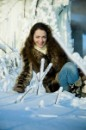 Фотоальбом Алины Рогачевой