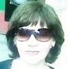 Elena Saulchenko