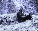 Персональный фотоальбом Алексея Похабова