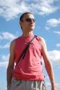 Личный фотоальбом Дмитрия Гаева