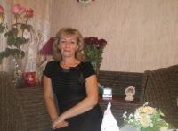 Ирина Шеховцова(Шишлова)