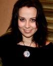 Личный фотоальбом Елены Полежаевой