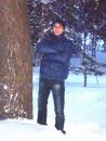 Фотоальбом человека Владимира Саакяна