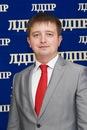 Персональный фотоальбом Игоря Торощина