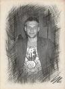 Личный фотоальбом Александра Срибницкого