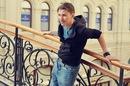 Anton Bronzov, Самара, Россия