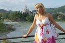Фотоальбом Надежды Березиной