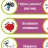 АленаΠетрова