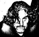 Личный фотоальбом Георгия Жлобинского