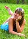 Личный фотоальбом Надежды Макаровой