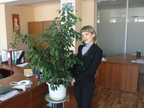 Юля Ваземиллер, 40 лет, Назарово, Россия