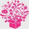 КрасМолл: все о красноярских интернет-магазинах