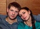 Личный фотоальбом Кирилла Газазяна