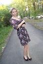Фотоальбом Леночки Логиновой