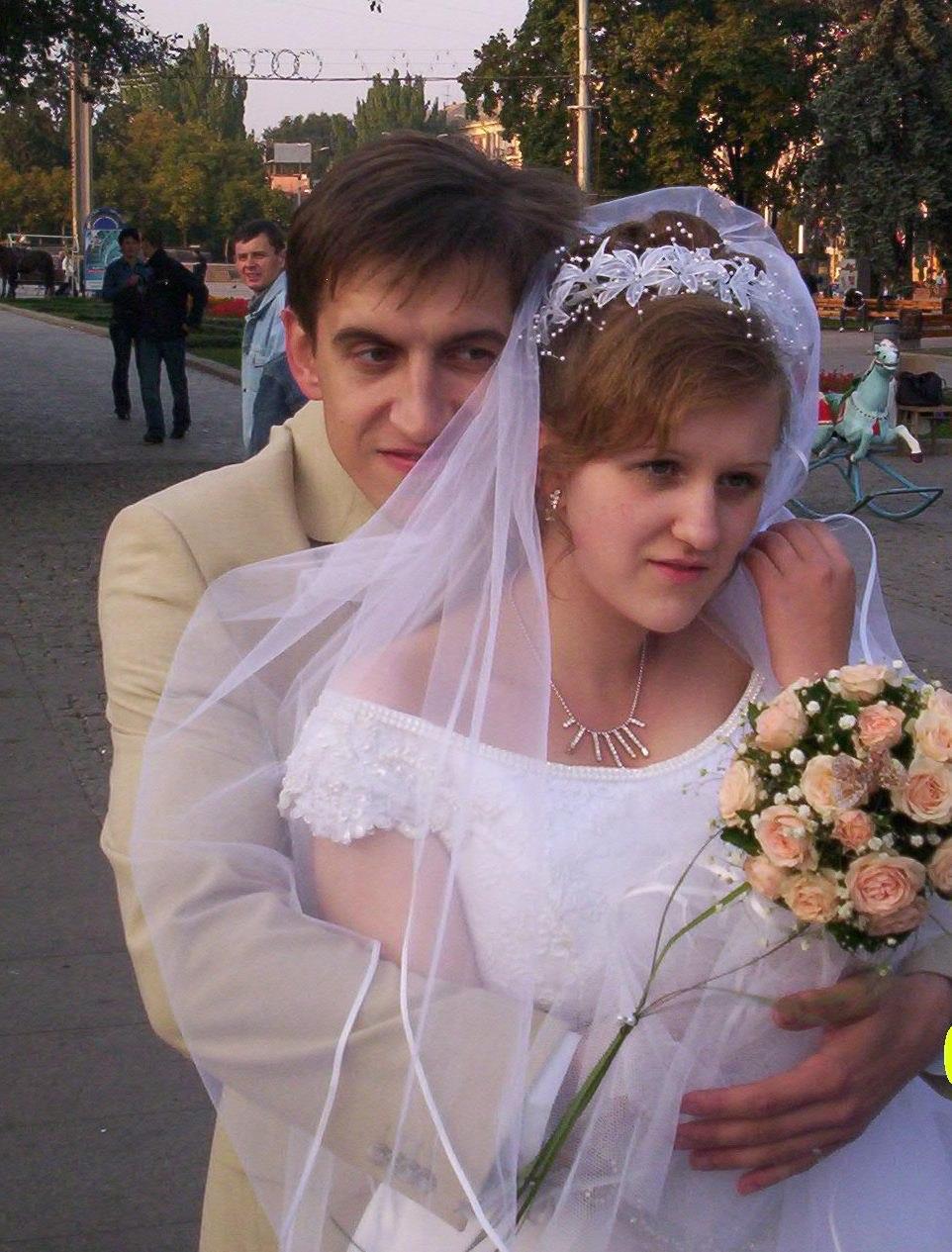 Александр, 39, Belorechensk