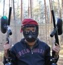 Личный фотоальбом Алексея Ильича