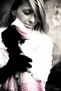 Личный фотоальбом Анны Маринчевой