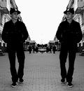 Личный фотоальбом Степана Зайкова