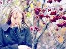 Личный фотоальбом Александры Ивановой