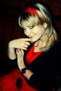Фотоальбом Юлии Лаптевой