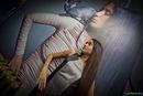 Личный фотоальбом Катерины Щербаковой