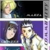 >> Sakura wars | Sakura Taisen | Войны Сакуры <<