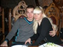 Женя Глебко, 34 года, Львов, Украина