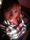 Личный фотоальбом Леси Купряшкиной