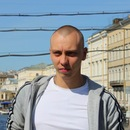 Личный фотоальбом Алексея Неважновича