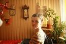 Личный фотоальбом Надежды Тютиковой