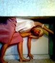 Личный фотоальбом Анны Маковской
