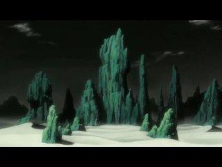 Блич / Bleach - 284 серия (Субтитры)