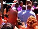 Rehab Территория вечеринок 1 сезон 2 серия