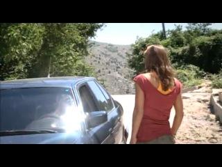 Бухта пропавших дайверов 2007 2 серия