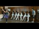 Загадай желание / Давай помечтаем / Aao Wish Karein (2009) DVDRip