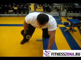 Упражнения для спины -Тяга гантели в наклоне одной рукой широчайшая мышца Фитоняшки* бикини, фитнес, fitnes, бодифитнес, фитнесс, silatela, и, бодибилдинг, пауэрлифтинг, качалка, тренировки, трени, тренинг, упражнения, по, фитнесу, бодибилдингу, накачать, качать, прокачать, сушка, массу, набрать, на, скинуть, как, подсушить, тело, сила, тела, силатела, sila, tela, упражнение, для, ягодиц, рук, ног, пресса, трицепса, бицепса, крыльев, трапеций, предплечий, жим тяга присед удар ЗОЖ СПОРТ МОТИВАЦИЯ http://vk.c