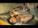 Ленинградец.Чужая жизнь (2005) 3 серия